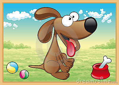 Chihuahua Dog Toy Ball Stock Illustrations, Vectors, & Clipart.