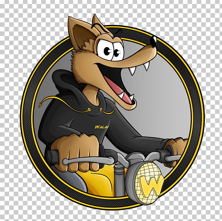 Dog Motorcycle Walane Sticker PNG, Clipart, Animals, Canidae.