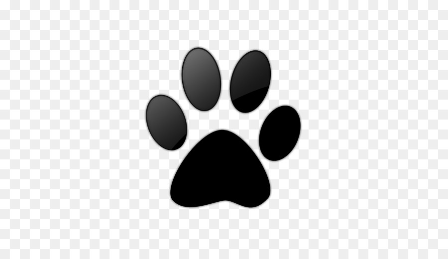 Cat And Dog Cartoontransparent png image & clipart free download.