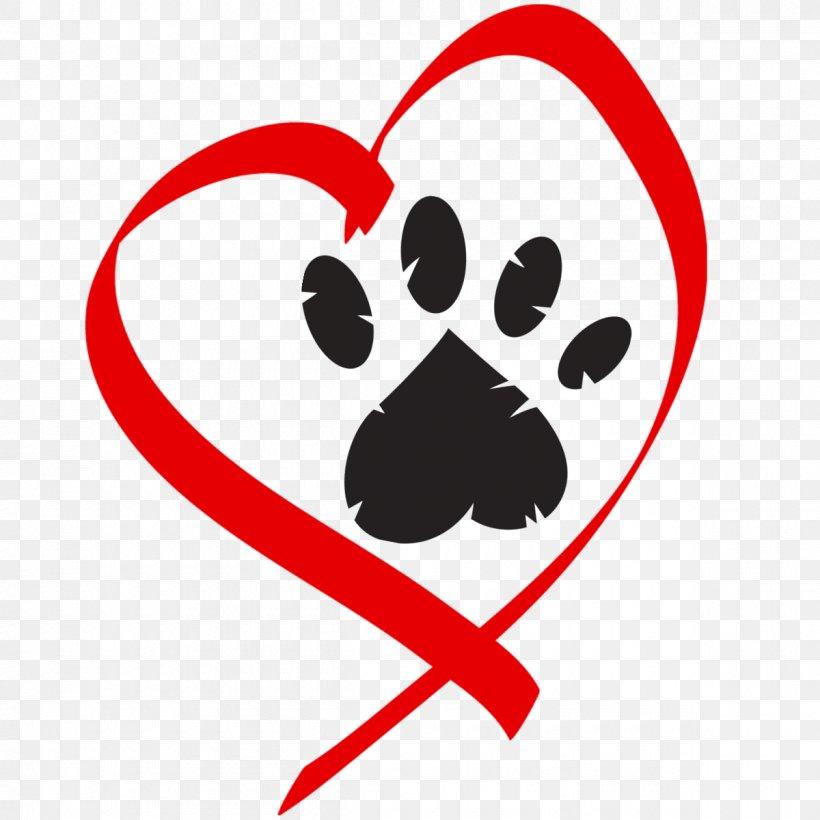 Shiba Inu Paw Heart Cat Clip Art, PNG, 1200x1200px, Shiba.