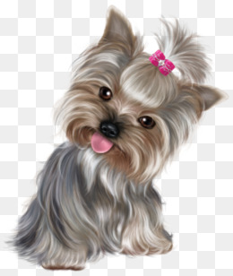 Dog Clipart, Download Free Transparent PNG Format Clipart Images on.