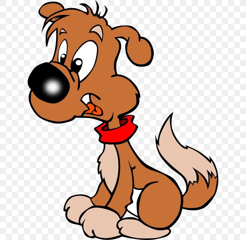 Dalmatian Dog Puppy Fetch Clip Art, PNG, 800x800px.