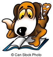 Dog school Clipart and Stock Illustrations. 2,234 Dog school.