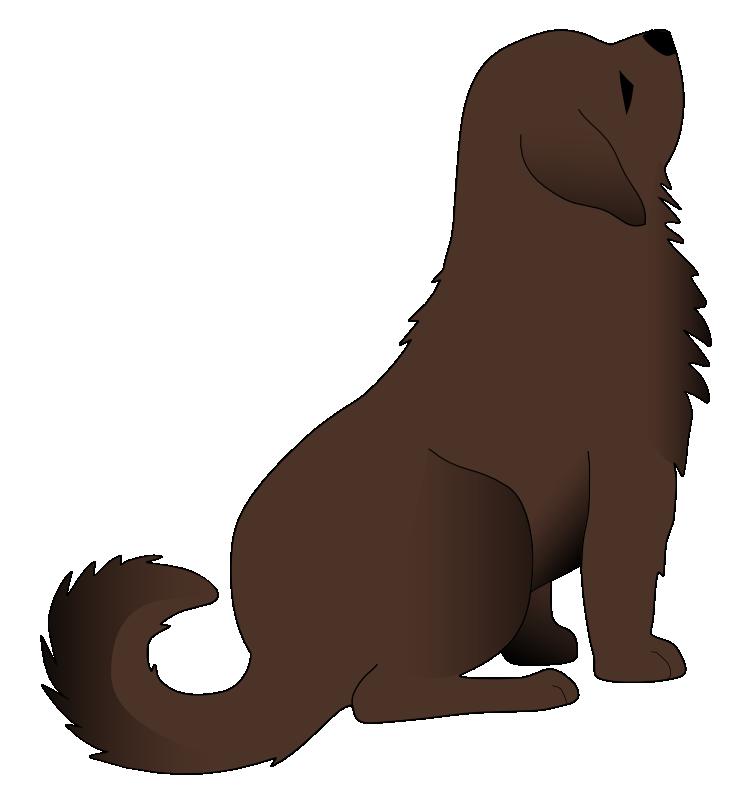 Free to Use & Public Domain Dog Clip Art.