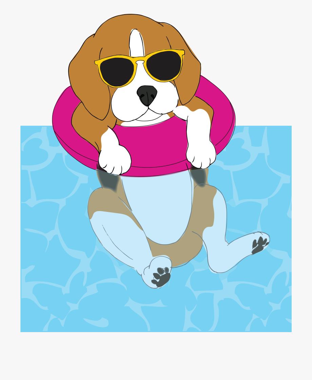 casetify #iphone #art #design #dog #animals #illustration.