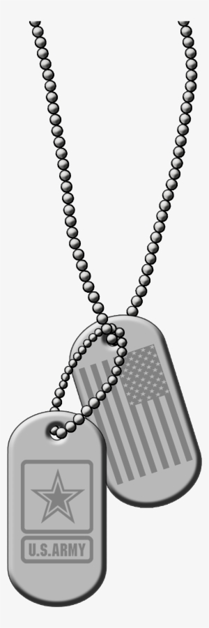 Dog Tags PNG & Download Transparent Dog Tags PNG Images for Free.