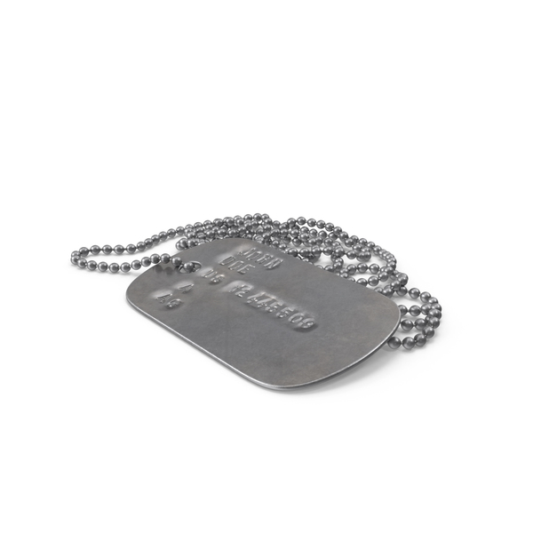 Dog Tag PNG Images & PSDs for Download.