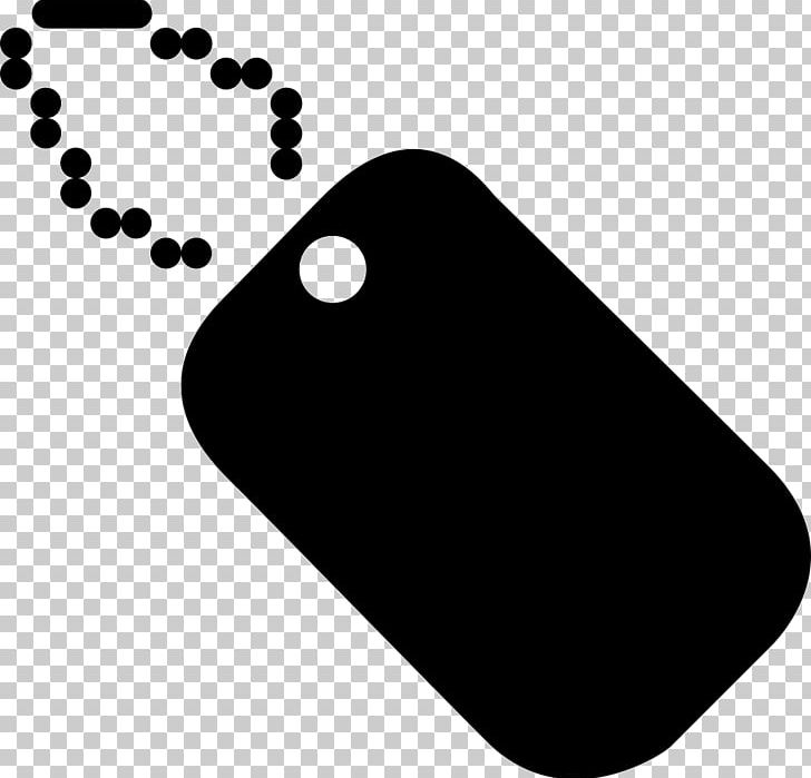 Dog Tag Military Encapsulated PostScript PNG, Clipart, Army, Black.