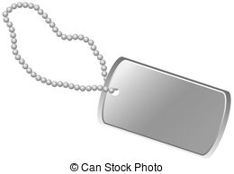 Dog tag Clipart and Stock Illustrations. 4,174 Dog tag vector EPS.