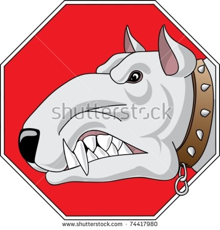 Canine Tooth Stock Photos, Royalty.