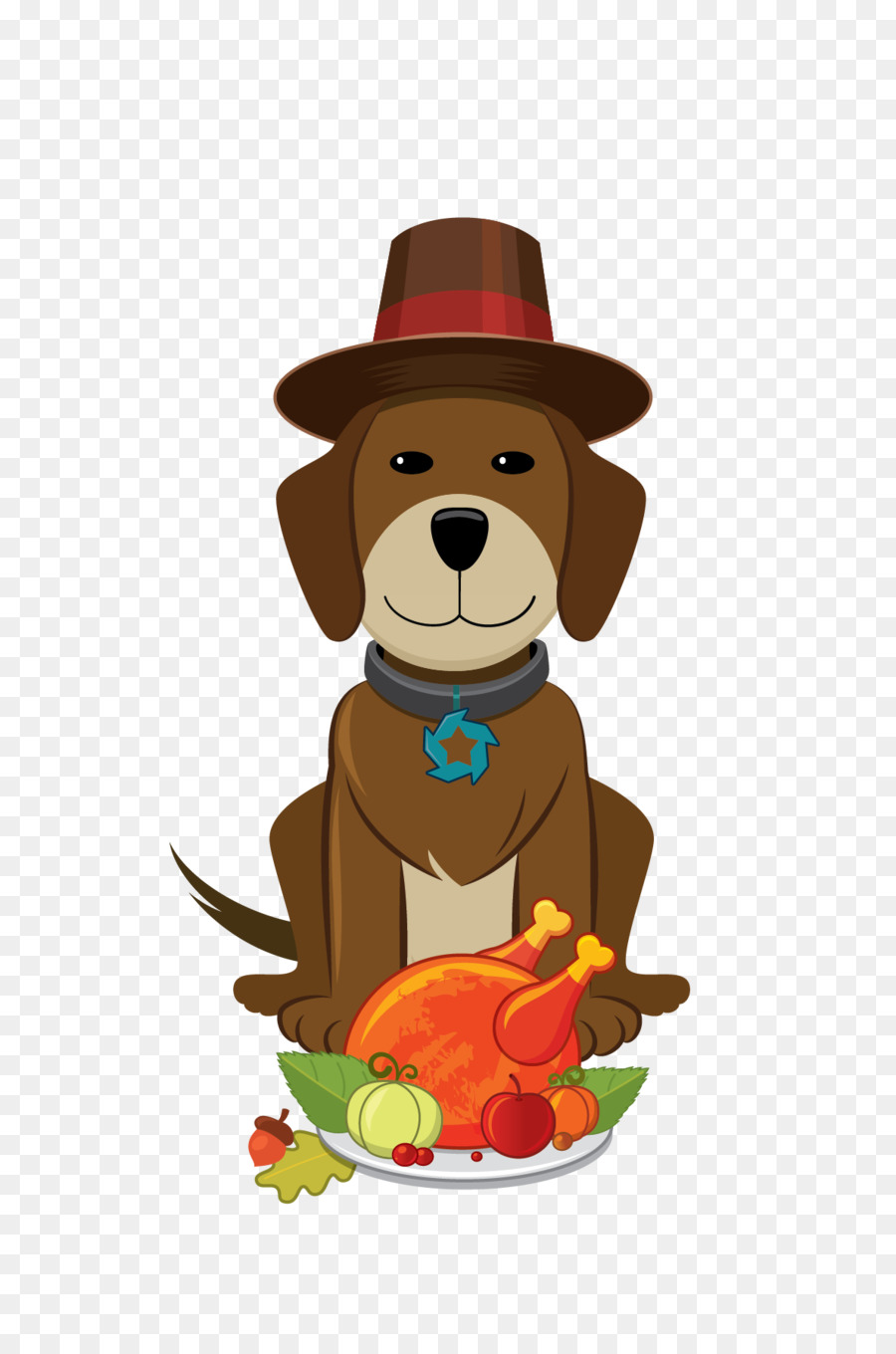 Thanksgiving Day Family Day png download.