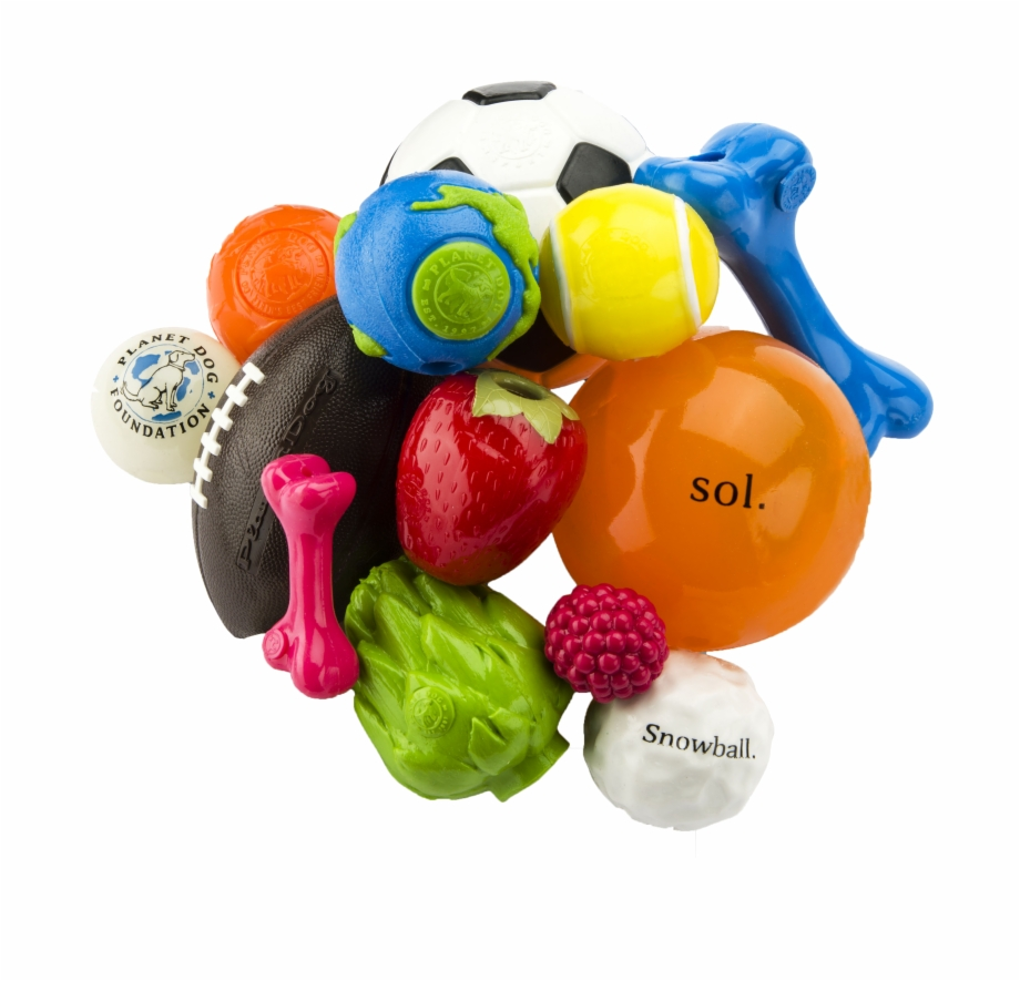 Dog Toys Png Clipart Freeuse Download.