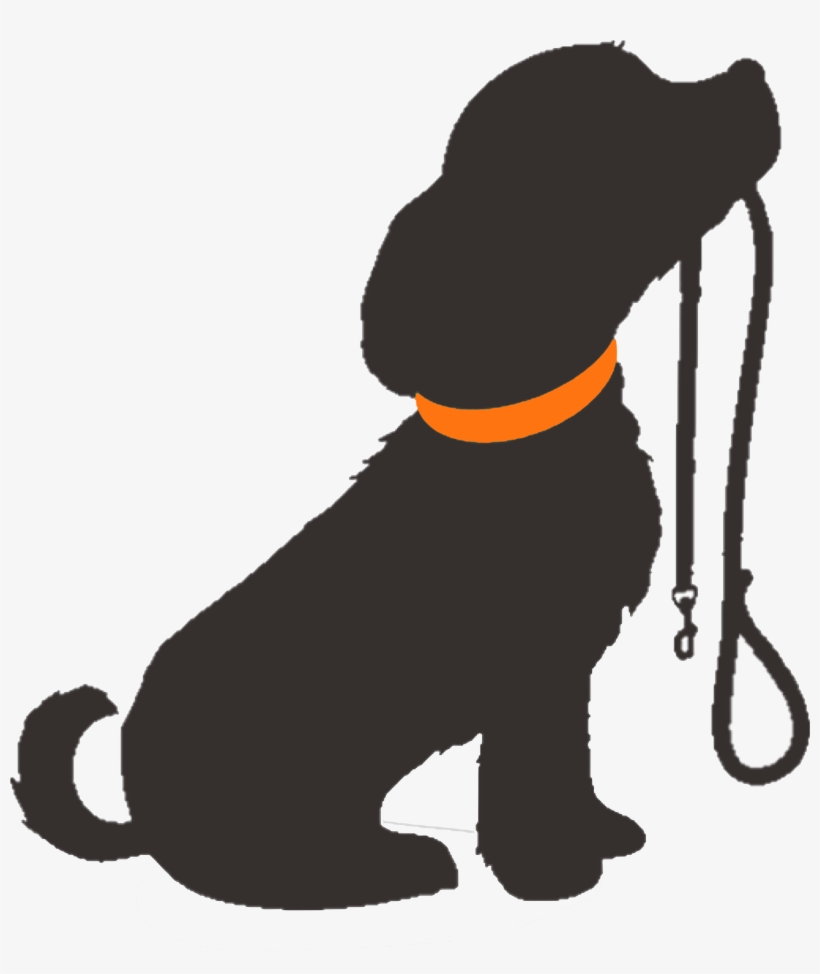 Dog Training Clipart.