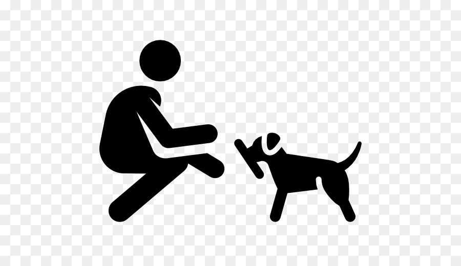 Pet sitting Dobermann Dog training Clip art.