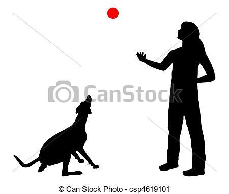 Dog training Clipart and Stock Illustrations. 3,082 Dog training.