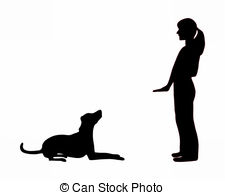 Dog training Clipart and Stock Illustrations. 8,202 Dog.