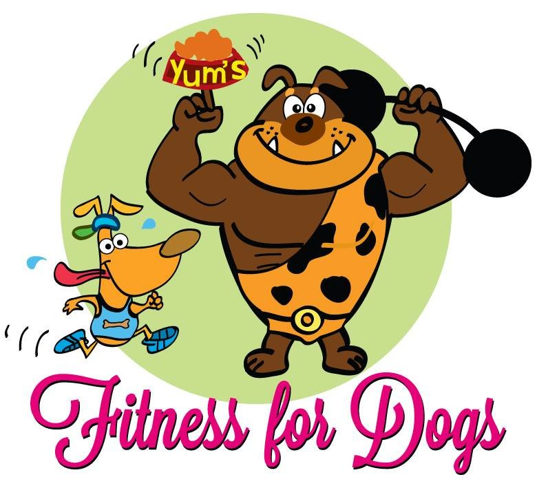 Fitness for Dogs.