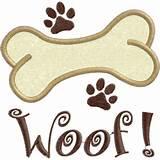 Dog Treats: Dog Treats Clipart.
