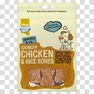 Dog Biscuit transparent background PNG cliparts free download.