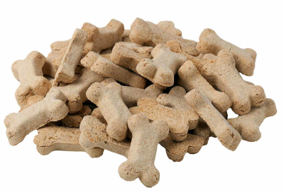 Biscuits PNG.