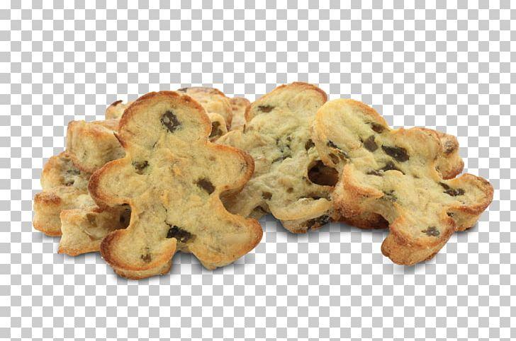 Dog Biscuit Biscuits Cracker PNG, Clipart, Animals, Baked Goods.