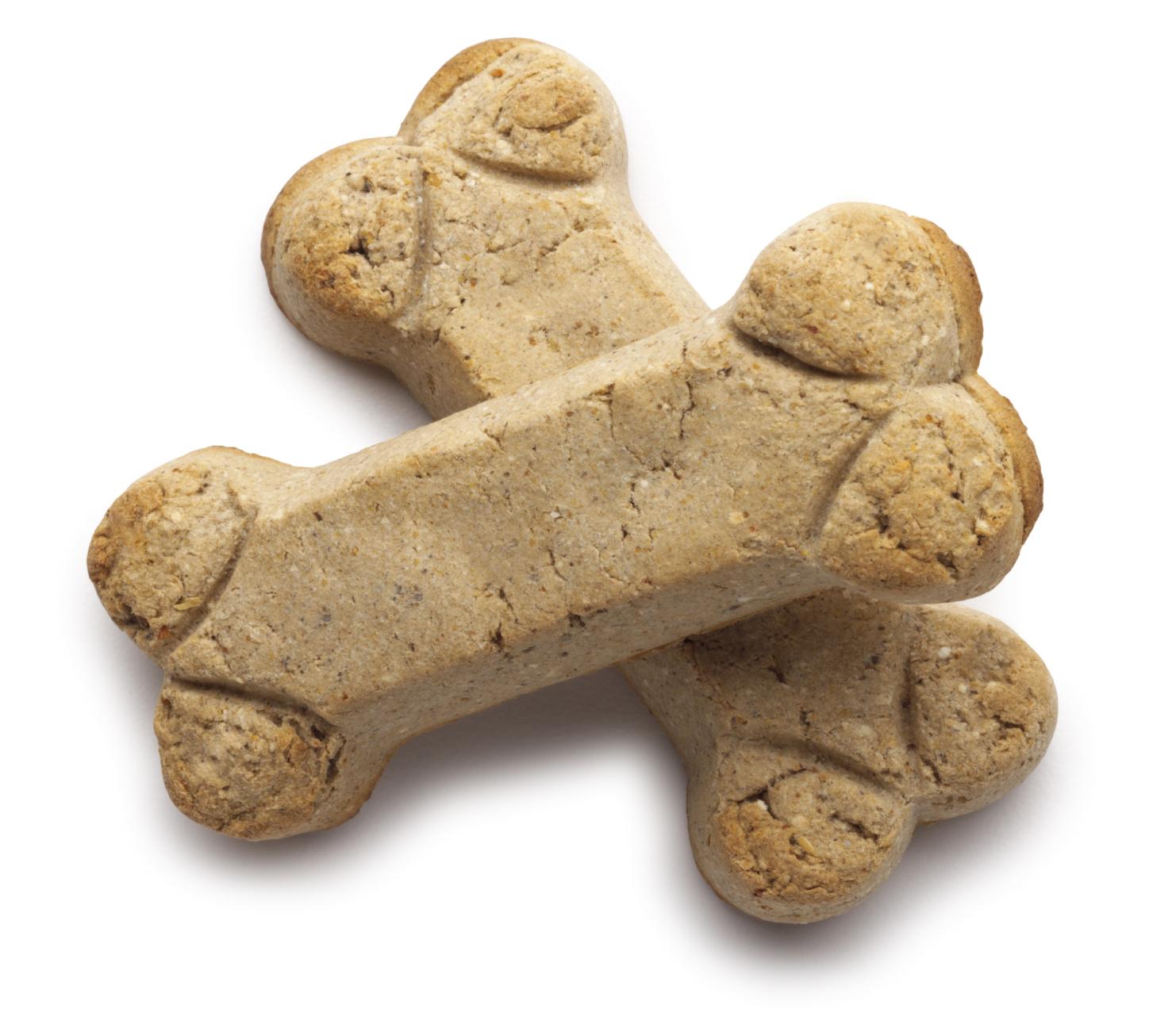 Nearly 1,000 dogs now sick from jerky treats, FDA reports say.