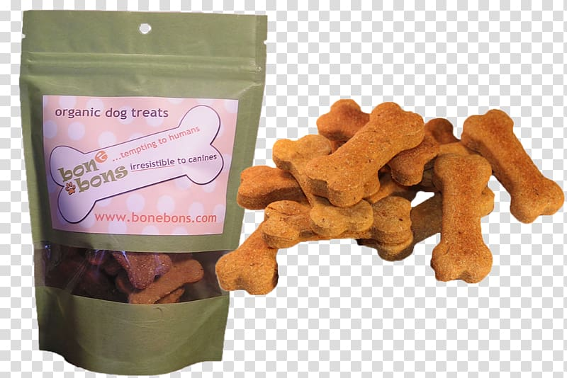 Dog Treat Png (50+ images).