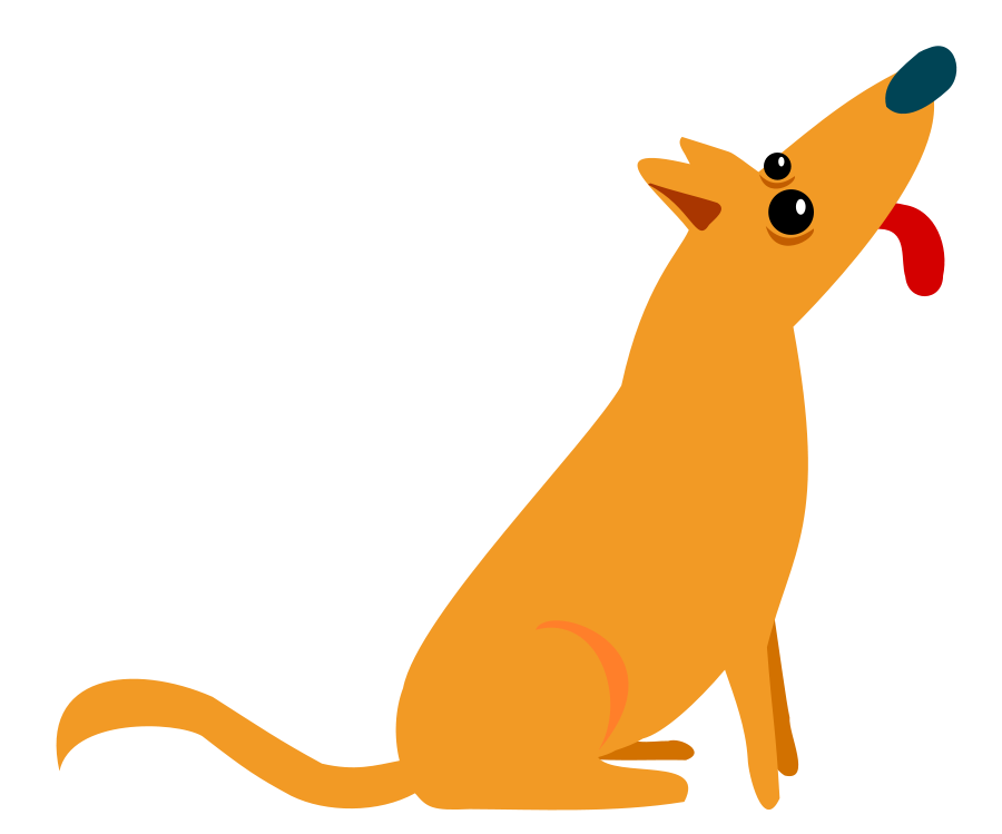 Free Dog Vector, Download Free Clip Art, Free Clip Art on.
