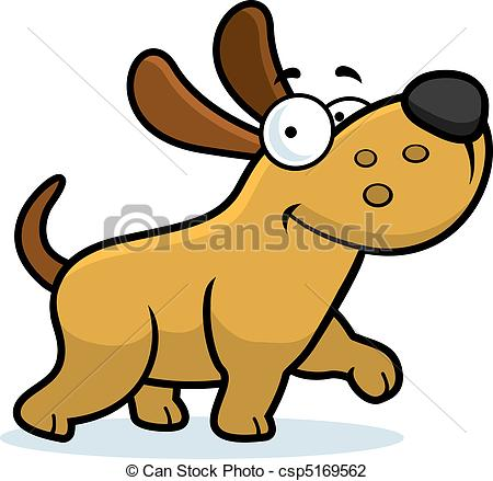 Dog walking Clipart and Stock Illustrations. 5,762 Dog walking.