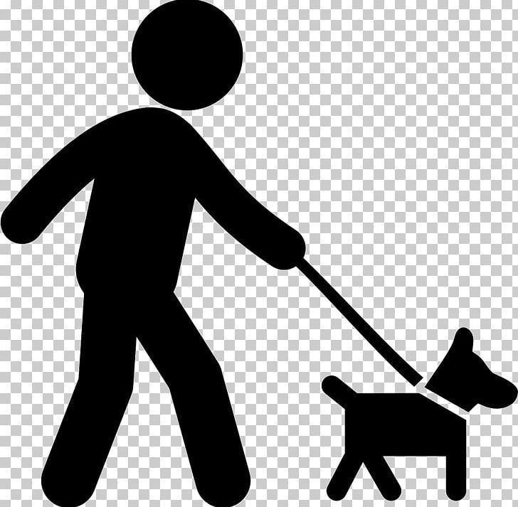 Pet Sitting Dog Walking Cat PNG, Clipart, Angle, Animal.
