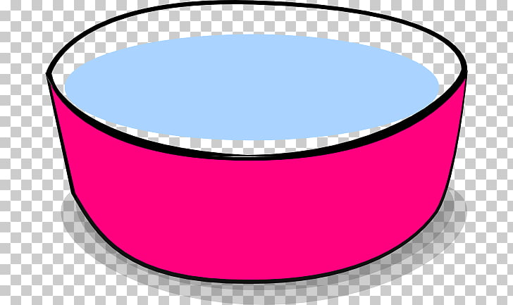 Portuguese Water Dog Bowl , Dog Dish s PNG clipart.