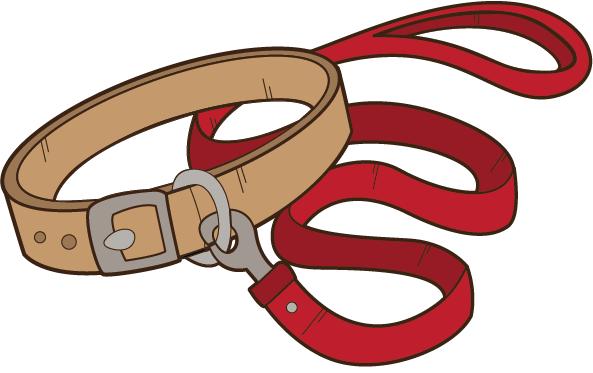 Belt clipart dog collar, Picture #271516 belt clipart dog collar.
