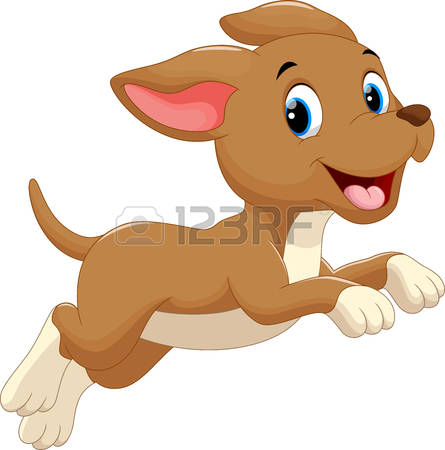 130,745 Dog Stock Vector Illustration And Royalty Free Dog Clipart.