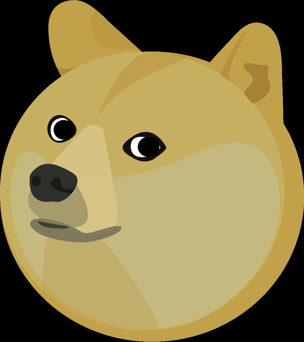 Shiba Inu Become Most Famous Internet Meme 'Doge'.