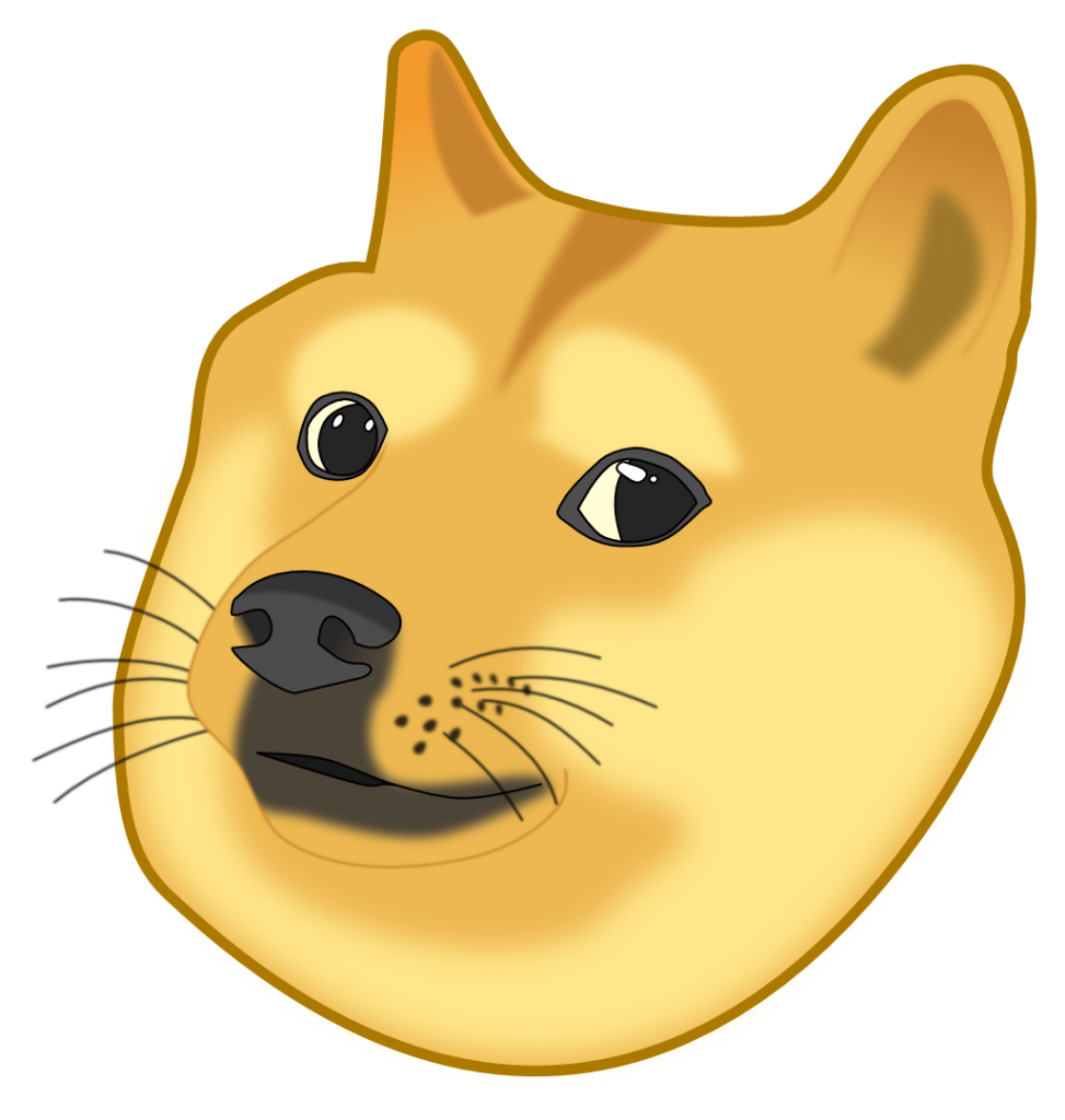 doge vector www pixshark com images galleries with a bite shiba inu clip art images shiba inu clipart