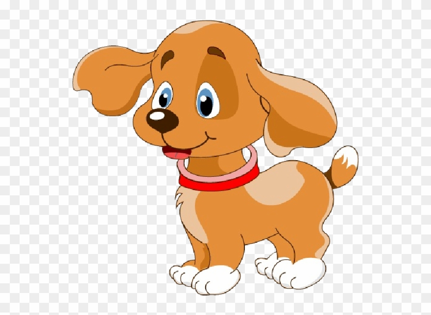 Dog Clipart Png & Free Dog Clipart.png Transparent Images.