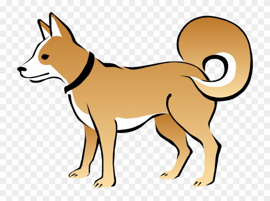 Dog Png Clipart & Free Dog Clipart.png Transparent Images.