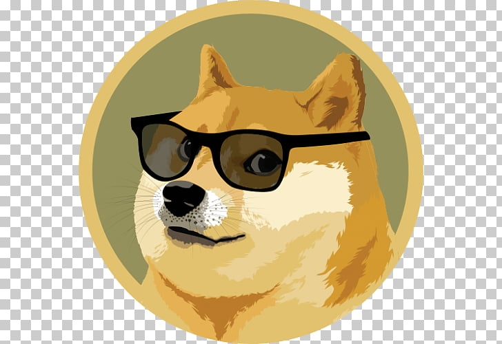 Shiba Inu Dogecoin Akita Cryptocurrency, bitcoin PNG clipart.