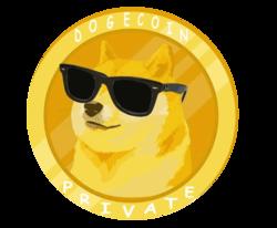 DogeCoin Private (DOGP) price, marketcap, chart, and fundamentals info.