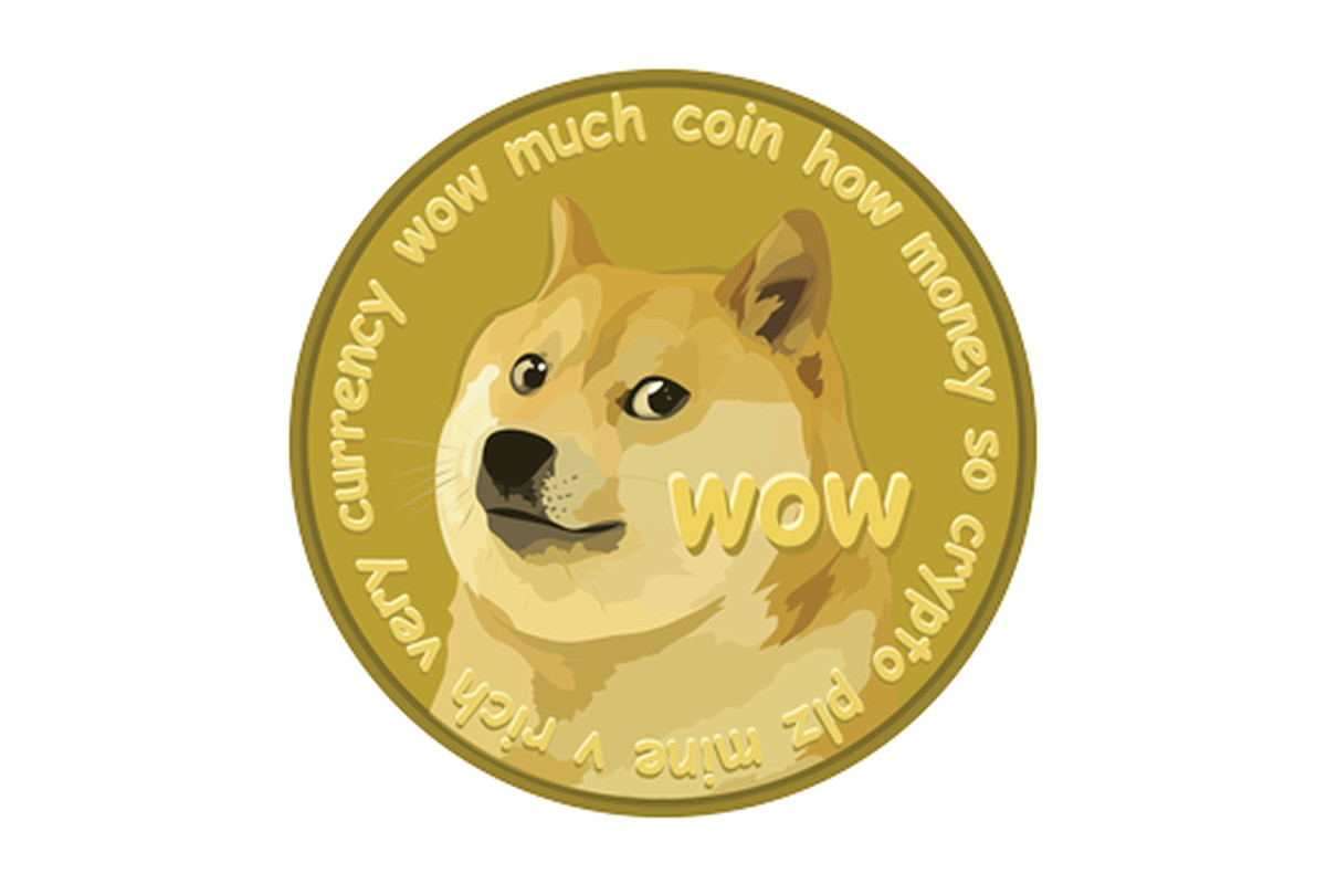 Millions of Dogecoin stolen in Christmas hack.