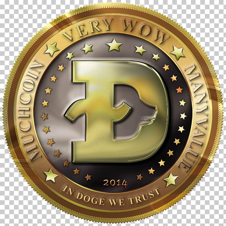 Dogecoin Litecoin Primecoin, others PNG clipart.