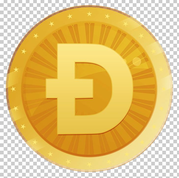 Zcash Dogecoin Cryptocurrency Litecoin Dash PNG, Clipart.