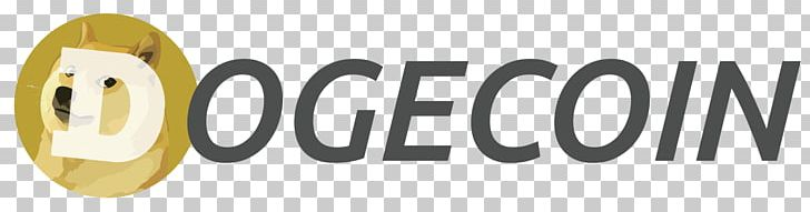 Product Design Logo Brand Trademark PNG, Clipart, Bitcoin, Brand.