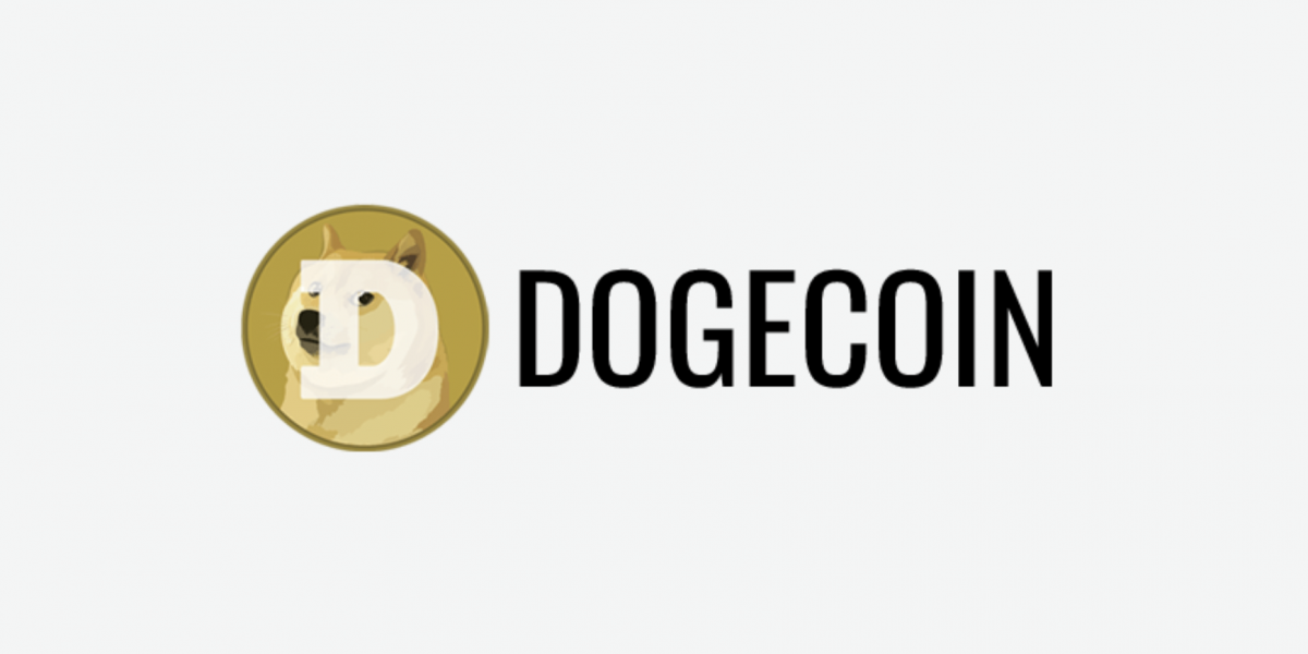 Dogecoin: What it is and How to Buy Dogecoin in Canada.