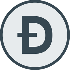 Check out the Latest News on Dogecoin.