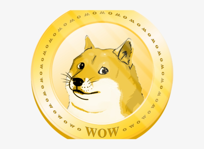 What Is Doge.