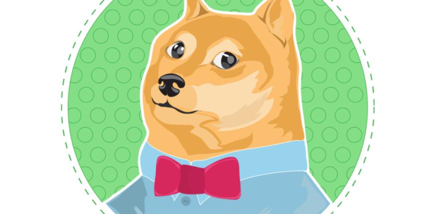 Dogecoin Founder Turns Down $500k Investment Offer.