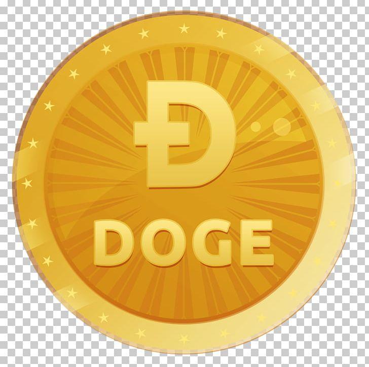 Zcash Ethereum Dogecoin Litecoin NEO PNG, Clipart, Bitcoin, Bitcoin.
