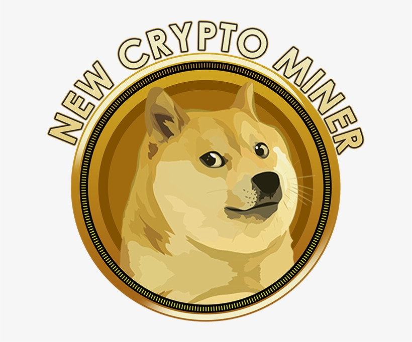 Solid Online Wallet For Dogecoin.