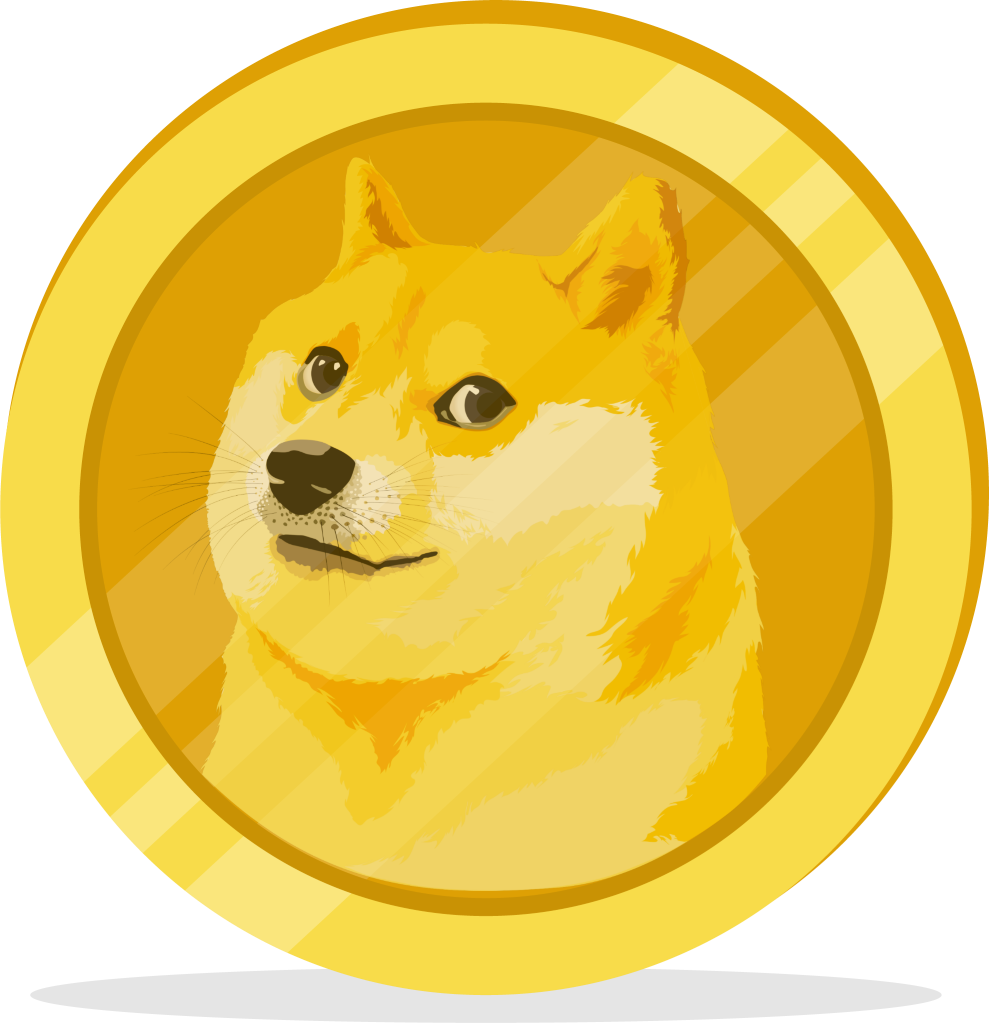 Dogecoin Png, png collections at sccpre.cat.